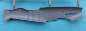 Special-Hobby-SH-72138-Messerschmitt-Me-209V1-26-300x109 Special Hobby SH 72138 Messerschmitt Me 209V1 (26)