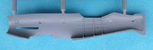 Special-Hobby-SH-72138-Messerschmitt-Me-209V1-27-300x99 Special Hobby SH 72138 Messerschmitt Me 209V1 (27)