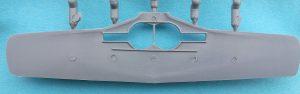 Special-Hobby-SH-72138-Messerschmitt-Me-209V1-30-300x94 Special Hobby SH 72138 Messerschmitt Me 209V1 (30)