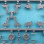 Special-Hobby-SH-72138-Messerschmitt-Me-209V1-5-150x150 Messerschmitt Me 209 V1 im Maßstab 1:72 von Special Hobby SH 72138