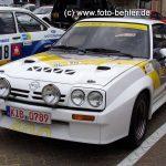 BelKits-BEL-008-OPEL-Manta-Gr-B-Tour-de-Corse-84-10-150x150 Opel Manta 400 Gr. B Tour de Corse 1984 in 1:24 von BelKits BEL-008