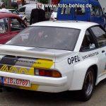BelKits-BEL-008-OPEL-Manta-Gr-B-Tour-de-Corse-84-13-150x150 Opel Manta 400 Gr. B Tour de Corse 1984 in 1:24 von BelKits BEL-008
