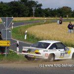 BelKits-BEL-008-OPEL-Manta-Gr-B-Tour-de-Corse-84-16-150x150 Opel Manta 400 Gr. B Tour de Corse 1984 in 1:24 von BelKits BEL-008
