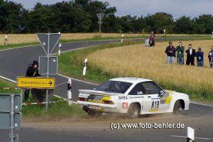 BelKits-BEL-008-OPEL-Manta-Gr-B-Tour-de-Corse-84-16-300x200 BelKits BEL-008 OPEL Manta Gr B Tour de Corse 84 (16)