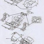 BelKits-BEL-008-OPEL-Manta-Gr-B-Tour-de-Corse-84-17-150x150 Opel Manta 400 Gr. B Tour de Corse 1984 in 1:24 von BelKits BEL-008