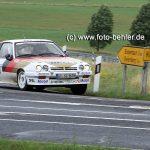 BelKits-BEL-008-OPEL-Manta-Gr-B-Tour-de-Corse-84-19-150x150 Opel Manta 400 Gr. B Tour de Corse 1984 in 1:24 von BelKits BEL-008