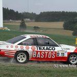 BelKits-BEL-008-OPEL-Manta-Gr-B-Tour-de-Corse-84-25-150x150 Opel Manta 400 Gr. B Tour de Corse 1984 in 1:24 von BelKits BEL-008