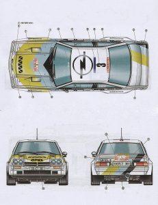BelKits-BEL-008-OPEL-Manta-Gr-B-Tour-de-Corse-84-42-231x300 BelKits BEL-008 OPEL Manta Gr B Tour de Corse 84 (42)