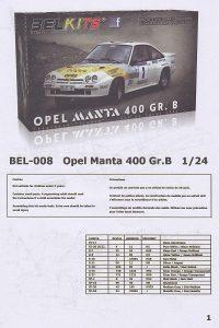 BelKits-BEL-008-OPEL-Manta-Gr-B-Tour-de-Corse-84-49-200x300 BelKits BEL-008 OPEL Manta Gr B Tour de Corse 84 (49)