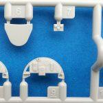 Fine-Molds-FB-15-Yokosuka-MXY7-Ohka-Typ-11-3-150x150 Yokosuka MXY 7 Ohka 11 im Maßstab 1:48 von Fine Molds FB 15