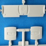 Fine-Molds-FB-15-Yokosuka-MXY7-Ohka-Typ-11-30-150x150 Yokosuka MXY 7 Ohka 11 im Maßstab 1:48 von Fine Molds FB 15