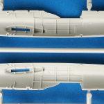 Fine-Molds-FB-15-Yokosuka-MXY7-Ohka-Typ-11-6-150x150 Yokosuka MXY 7 Ohka 11 im Maßstab 1:48 von Fine Molds FB 15