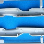 "Hasegawa-CP8-G4M2E-with-Ohka-8-150x150 Mitsubishi G4M2E ""Betty"" mit Ohka Modell 11 im Maßstab 1:72 von Hasegawa CP8"