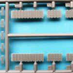 Revell-03264-sWS-with-15cm-Panzerwerfer42-13-150x150 sWS mit 15cm Panzerwerfer42 im Maßstab 1:72 von Revell 03264