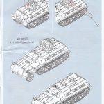 Revell-03264-sWS-with-15cm-Panzerwerfer42-22-150x150 sWS mit 15cm Panzerwerfer42 im Maßstab 1:72 von Revell 03264