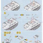 Revell-03264-sWS-with-15cm-Panzerwerfer42-23-150x150 sWS mit 15cm Panzerwerfer42 im Maßstab 1:72 von Revell 03264