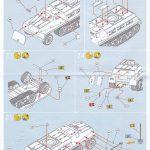 Revell-03264-sWS-with-15cm-Panzerwerfer42-25-150x150 sWS mit 15cm Panzerwerfer42 im Maßstab 1:72 von Revell 03264