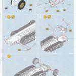 Revell-03264-sWS-with-15cm-Panzerwerfer42-28-150x150 sWS mit 15cm Panzerwerfer42 im Maßstab 1:72 von Revell 03264