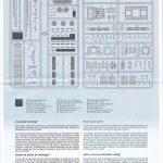 Revell-03264-sWS-with-15cm-Panzerwerfer42-33-150x150 sWS mit 15cm Panzerwerfer42 im Maßstab 1:72 von Revell 03264