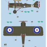 Revell-03907-S.E.-5a-100-Years-RAF-Bauanleitung-15-150x150 RAF SE 5a British Legends im Maßstab 1:48 von Revell 03907