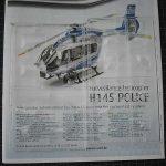 Revell-04980-H-145-Polizei-10-150x150 Airbus Helicopters H 145 Polizei im Maßstab 1:32 von Revell 04980