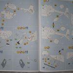 Revell-04980-H-145-Polizei-20-150x150 Airbus Helicopters H 145 Polizei im Maßstab 1:32 von Revell 04980