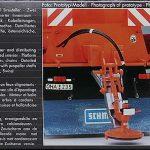 Revell-07438-Mercedes-Benz-Unimog-U-1300-L-Winterdienst-18-150x150 Mercedes Benz Unimog U 1300 L Winterdienst im Maßstab 1:24 von Revell 07438