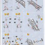 Revell-07438-Mercedes-Benz-Unimog-U-1300-L-Winterdienst-23-150x150 Mercedes Benz Unimog U 1300 L Winterdienst im Maßstab 1:24 von Revell 07438