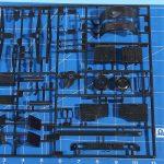 Revell-07438-Mercedes-Benz-Unimog-U-1300-L-Winterdienst-28-150x150 Mercedes Benz Unimog U 1300 L Winterdienst im Maßstab 1:24 von Revell 07438