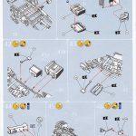 Revell-07438-Mercedes-Benz-Unimog-U-1300-L-Winterdienst-35-150x150 Mercedes Benz Unimog U 1300 L Winterdienst im Maßstab 1:24 von Revell 07438