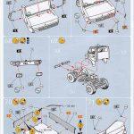Revell-07438-Mercedes-Benz-Unimog-U-1300-L-Winterdienst-43-150x150 Mercedes Benz Unimog U 1300 L Winterdienst im Maßstab 1:24 von Revell 07438