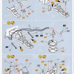 Revell-07438-Mercedes-Benz-Unimog-U-1300-L-Winterdienst-47-150x150 Mercedes Benz Unimog U 1300 L Winterdienst im Maßstab 1:24 von Revell 07438