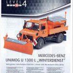 Revell-07438-Mercedes-Benz-Unimog-U-1300-L-Winterdienst-54-150x150 Mercedes Benz Unimog U 1300 L Winterdienst im Maßstab 1:24 von Revell 07438