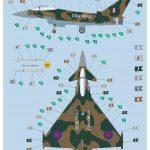 Revell-3900-Eurofighter-British-Legends-17-150x150 Eurofighter Typhoon RAF British Legends in 1:72 von Revell 3900