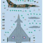 Revell-3900-Eurofighter-British-Legends-18-150x150 Eurofighter Typhoon RAF British Legends in 1:72 von Revell 3900