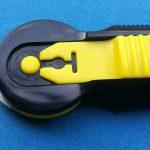 Revell-39076-Rivetmaker-6-150x150 Nieten-Gravier-Werkzeug (Rivetmaker) von Revell 39076