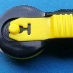 Revell-39076-Rivetmaker-7-150x150 Nieten-Gravier-Werkzeug (Rivetmaker) von Revell 39076