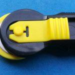 Revell-39076-Rivetmaker-8-150x150 Nieten-Gravier-Werkzeug (Rivetmaker) von Revell 39076