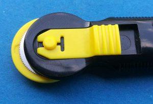 Revell-39076-Rivetmaker-8-300x205 Revell 39076 Rivetmaker (8)