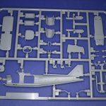 Special-Hobby-72327-Dornier-Do-27-11-150x150 Dornier Do 27 / Casa C-127 im Maßstab 1:72 von Special Hobby SH 72327