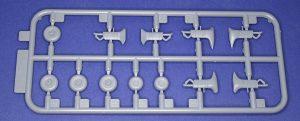 Special-Hobby-72327-Dornier-Do-27-4-300x121 Special Hobby 72327 Dornier Do 27 (4)