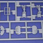 Special-Hobby-72327-Dornier-Do-27-5-150x150 Dornier Do 27 / Casa C-127 im Maßstab 1:72 von Special Hobby SH 72327