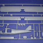 Special-Hobby-72327-Dornier-Do-27-6-150x150 Dornier Do 27 / Casa C-127 im Maßstab 1:72 von Special Hobby SH 72327