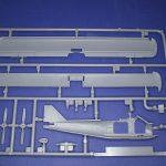 Special-Hobby-72327-Dornier-Do-27-7-150x150 Dornier Do 27 / Casa C-127 im Maßstab 1:72 von Special Hobby SH 72327