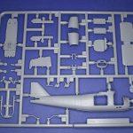 Special-Hobby-72327-Dornier-Do-27-8-150x150 Dornier Do 27 / Casa C-127 im Maßstab 1:72 von Special Hobby SH 72327