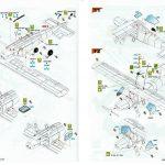 Special-Hobby-72327-Dornier-Do-27-Bauanleitung-3-150x150 Dornier Do 27 / Casa C-127 im Maßstab 1:72 von Special Hobby SH 72327