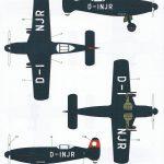 Special-Hobby-SH-72138-Messerschmitt-Me-209V1-19-150x150 Messerschmitt Me 209 V1 im Maßstab 1:72 von Special Hobby SH 72138