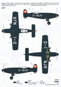 Special-Hobby-SH-72138-Messerschmitt-Me-209V1-19-210x300 Special Hobby SH 72138 Messerschmitt Me 209V1 (19)