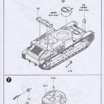 Trumpeter-07150-Soviet-T-28-Medium-Tank-Welded-6-150x150 Soviet T-28 Medium Tank (Welded) Trumpeter 07150