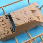 Zvezda-5042-Jagdpanther-10-150x150 German Tank Destroyer Jagdpanther im Maßstab 1:72 Zvezda # 5042